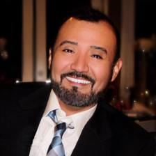 patrick.iturra profile pic
