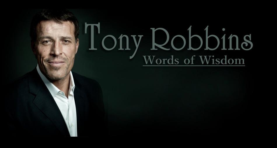 tony-robbins