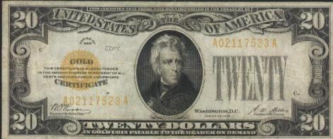 20dollar_1928_goldcert