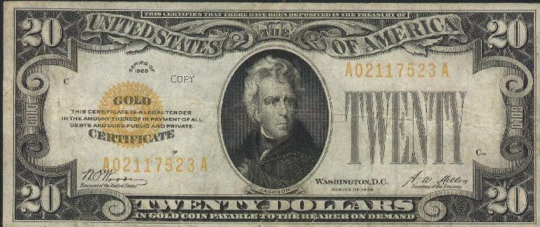 20dollar_1928_goldcert