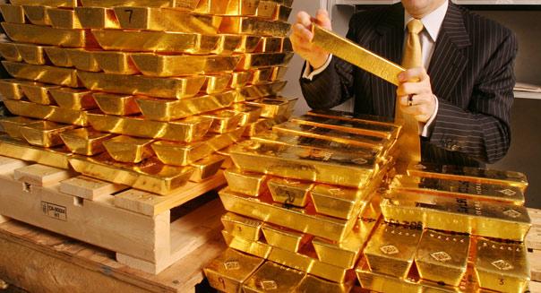 Gold_www.patrickiturra.com