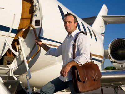 flying-wealthy