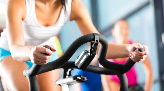 habits exercise