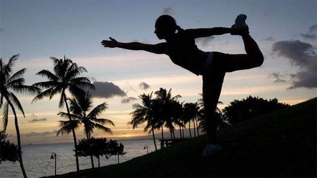 yoga_pants_generic2