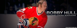 bobby_hull_chicago_blackhawks