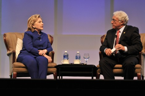 Hillary-Clinton-bio-convention-1