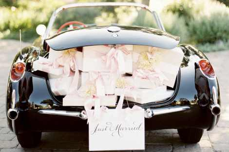 Car_Wedding_justmarried