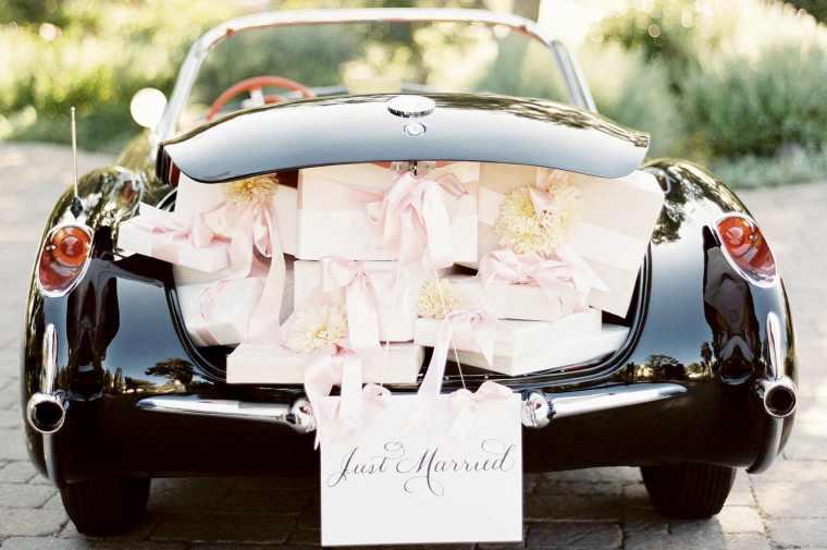Car_Wedding_justmarried