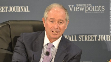 blackstone-ceo-schwarzman-private-equity