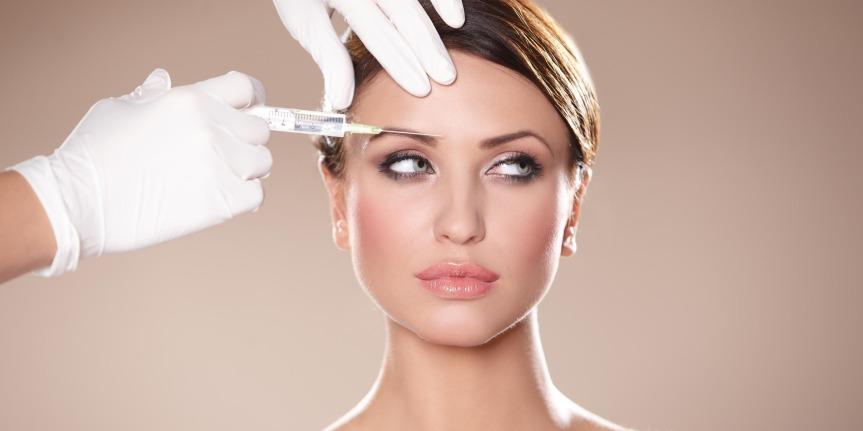 Facial Rejuvenation Market