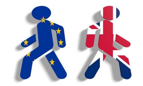 brexit_www.patrickiturra.com