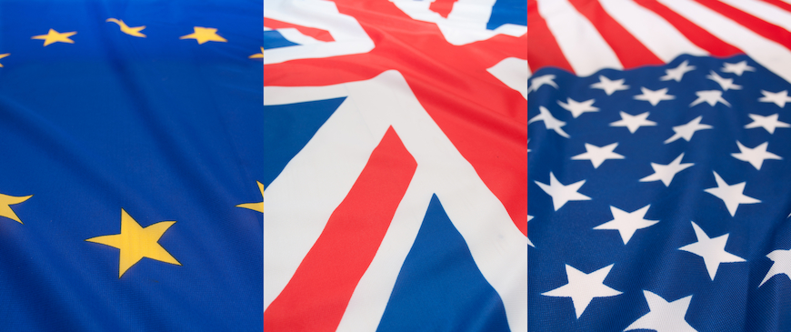eu_uk_usa_flags