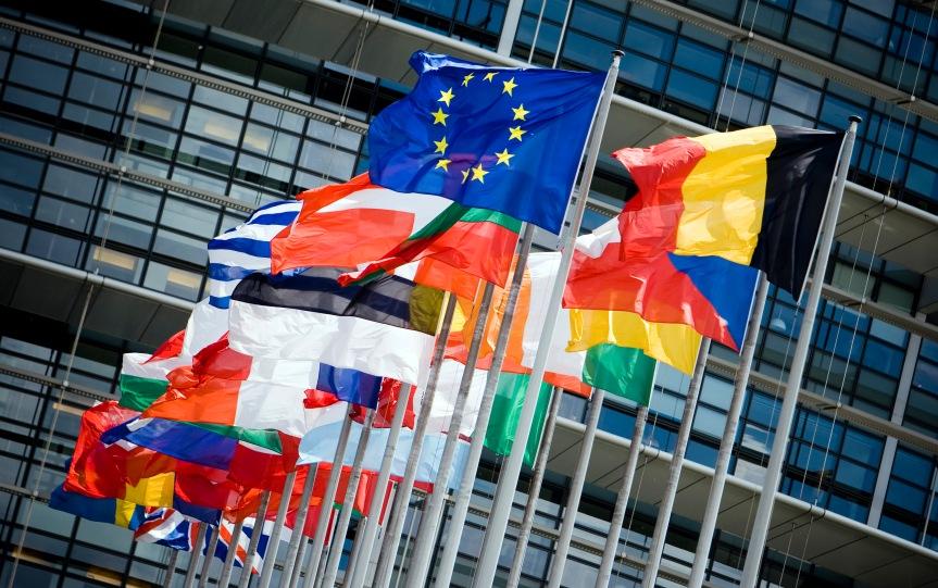 The European BankingCrisis