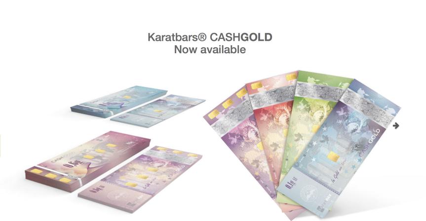 KaratBank